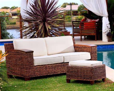 timber garden chairs.aspx Image