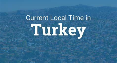 Time In Turkey Watermelon Wallpaper Rainbow Find Free HD for Desktop [freshlhys.tk]