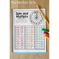 Coupon code for time for tables pc games learn multiplication facts