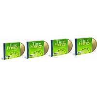 Time frenzy discount code
