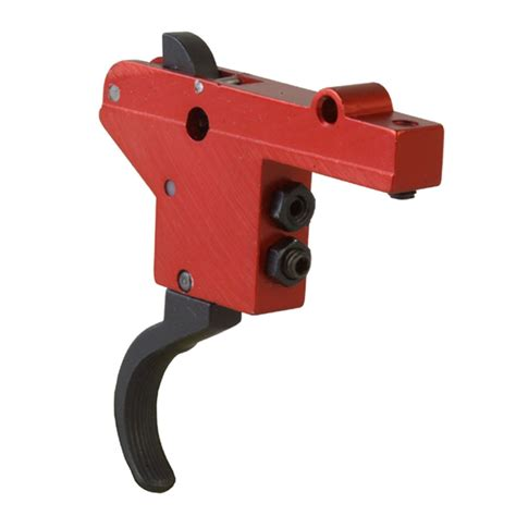 TIMNEY FEATHERWEIGHT TRIGGERS Brownells