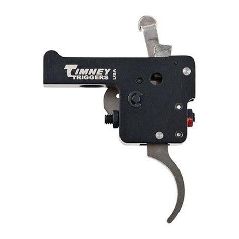 Timney Howa 1500 Trigger Brownells
