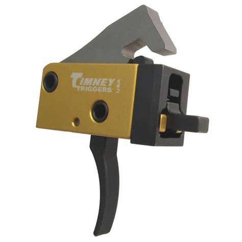 Timney Mpx Trigger