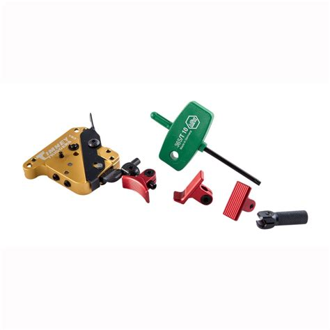 Timney Remington 700 Tactical Trigger Brownells