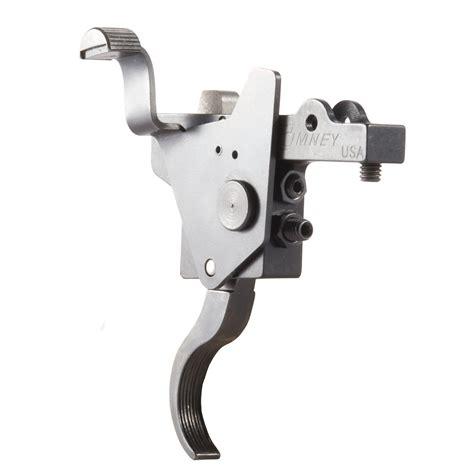 Timney Sako A Action Trigger Mgw Midwest Gun Works