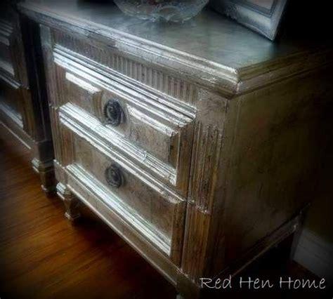 tin foil furniture diy.aspx Image