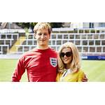 How to download tina and bobby 2017 full movie