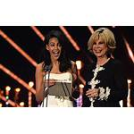 Tina and bobby 2017 streaming bande annonce
