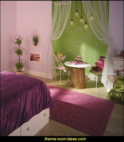 Tinkerbell Bedroom Ideas Iphone Wallpapers Free Beautiful  HD Wallpapers, Images Over 1000+ [getprihce.gq]