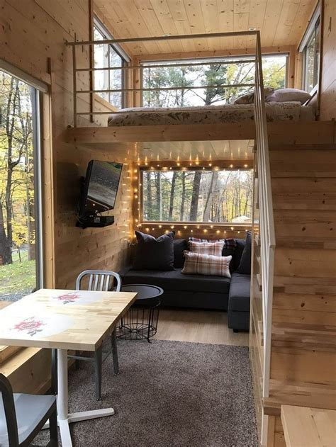 Tiny Home Decorating Ideas Glitter Wallpaper Creepypasta Choose from Our Pictures  Collections Wallpapers [x-site.ml]