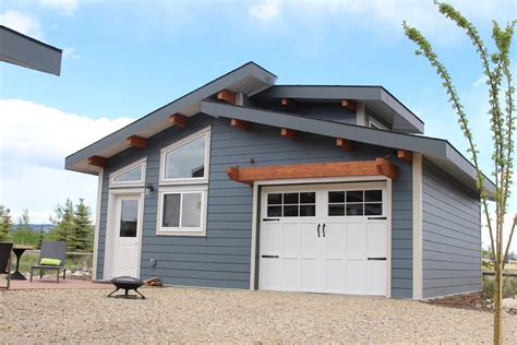 Tiny House Garage Make Your Own Beautiful  HD Wallpapers, Images Over 1000+ [ralydesign.ml]