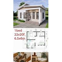 Discount tiny house plans