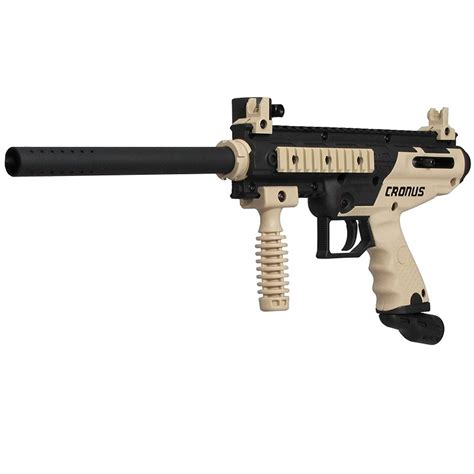 Main-Keyword Tippmann Paintball Guns.