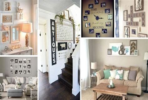 Tips For Home Decorating Ideas Home Decorators Catalog Best Ideas of Home Decor and Design [homedecoratorscatalog.us]