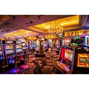 Best reviews of tipster superstars betting tips from superstar tipsters