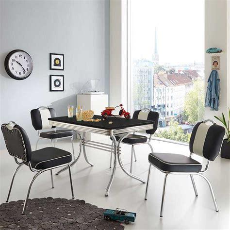 Tischgruppe Auf Rechnung
