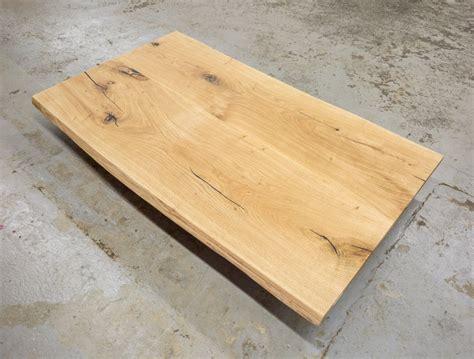 Tischplatte 160x80