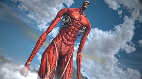 Titan - SureFire