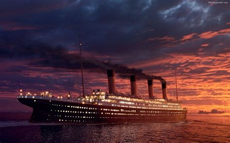 Titanic Wallpaper HD Wallpapers Download Free Images Wallpaper [1000image.com]