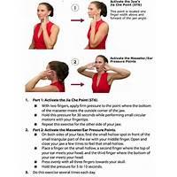 Tmj help program stop tmj, bruxism & teeth grinding step by step