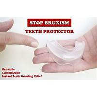 Best tmj help program stop tmj, bruxism & teeth grinding online