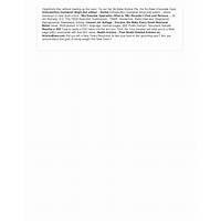 Tmj no more (tm): $45 sale* top tmj, bruxism & teeth grinding cure! guides