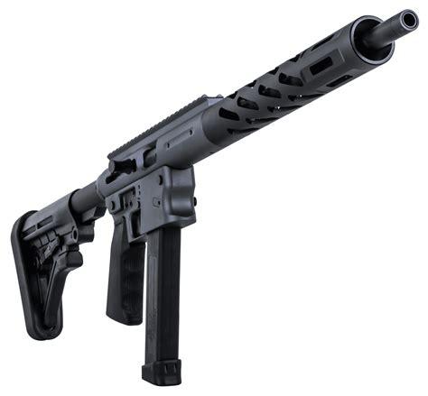 Main-Keyword Tnw Firearms.