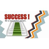Cheapest to be a success at forex trading!