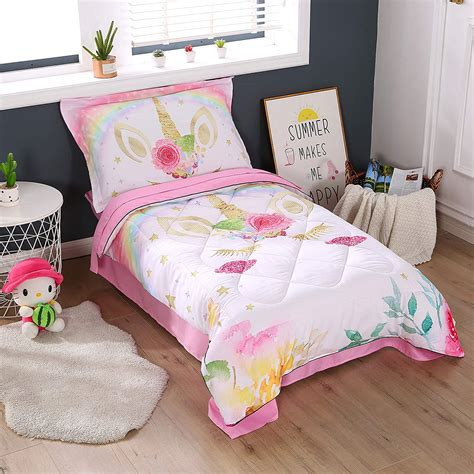 Toddler Bedroom Sets Girl Iphone Wallpapers Free Beautiful  HD Wallpapers, Images Over 1000+ [getprihce.gq]