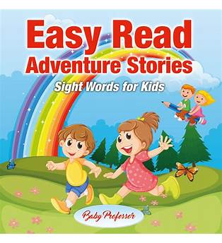 Toddler Story Book Online