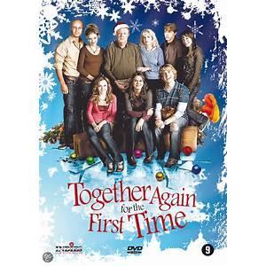 Together again forever secret code