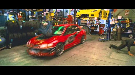 Tokyo Drift Garage Song Make Your Own Beautiful  HD Wallpapers, Images Over 1000+ [ralydesign.ml]