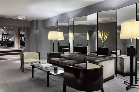 Tom Ford Interior Design Make Your Own Beautiful  HD Wallpapers, Images Over 1000+ [ralydesign.ml]