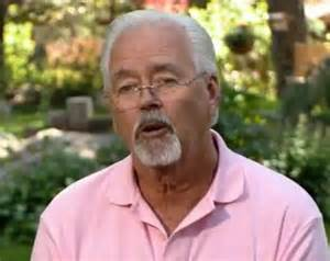 Tom Gonzales Garage Make Your Own Beautiful  HD Wallpapers, Images Over 1000+ [ralydesign.ml]