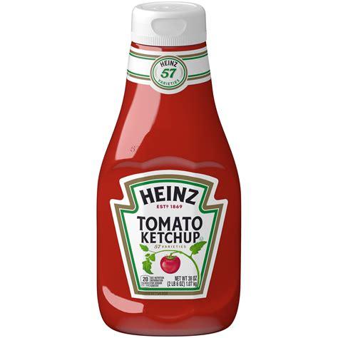 Tomato Ketchup Watermelon Wallpaper Rainbow Find Free HD for Desktop [freshlhys.tk]