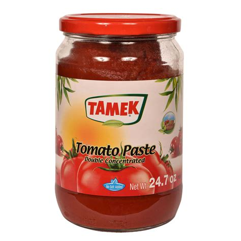 Tomato Paste Watermelon Wallpaper Rainbow Find Free HD for Desktop [freshlhys.tk]