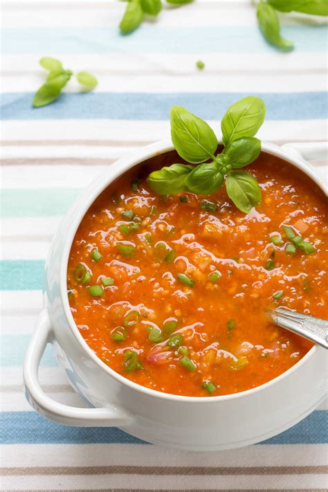 Tomato Soup Recipes Watermelon Wallpaper Rainbow Find Free HD for Desktop [freshlhys.tk]