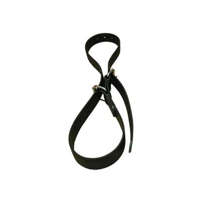 Tompkinsgallagher Tompkins Rifle Slings Brownells
