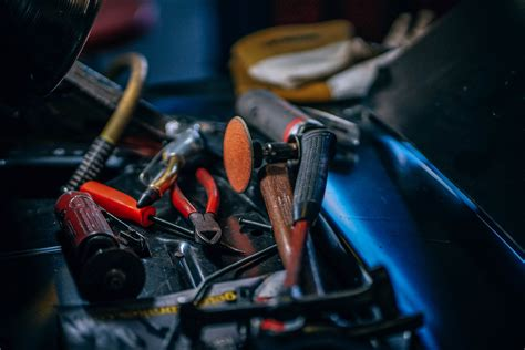 Tools - Gun Industry Marketplace - Firearms Unified