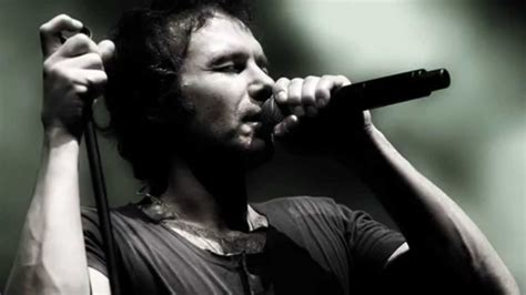 10) Top 10 Songs 2000 Ukraine Try It Risk Free For 30 Days