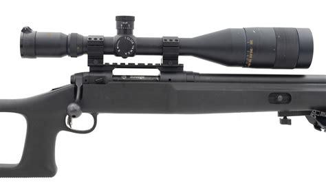 Top 10 308 Caliber Rifles