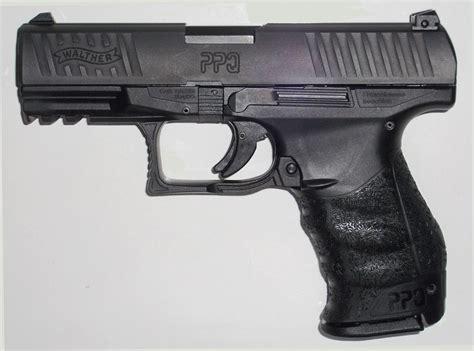 Top 10 Best Walter Handgun