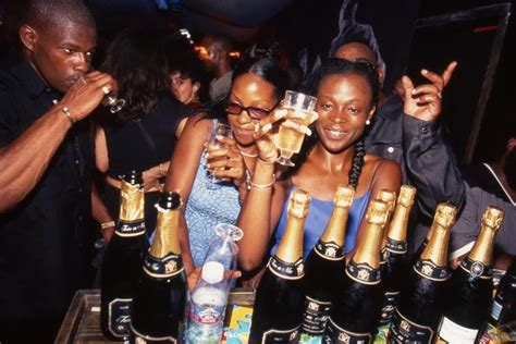 Top 100 Uk Garage Songs Make Your Own Beautiful  HD Wallpapers, Images Over 1000+ [ralydesign.ml]