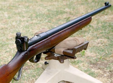 Top 22 Rifles