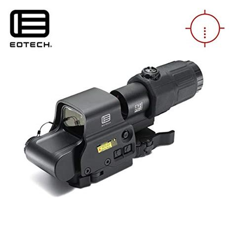 Top 3 Best Red Dot Magnifier Combos Sight Reviews 2019