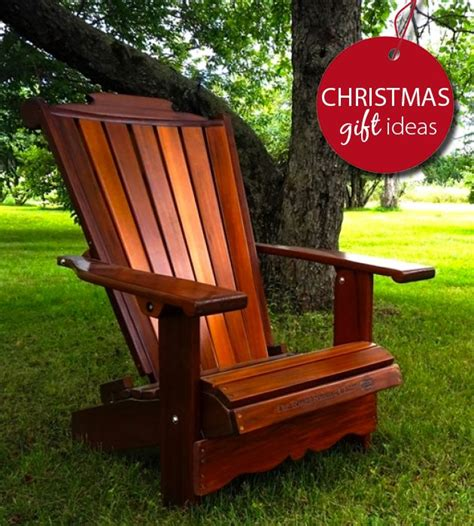 top adirondack chairs.aspx Image