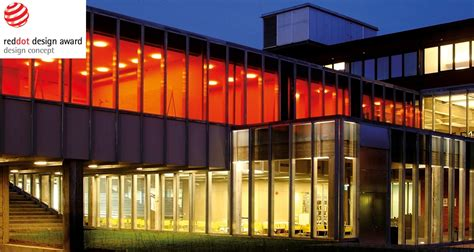 Top Architectural Schools Iphone Wallpapers Free Beautiful  HD Wallpapers, Images Over 1000+ [getprihce.gq]