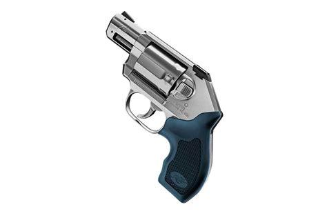 Top Carry Handguns 2016