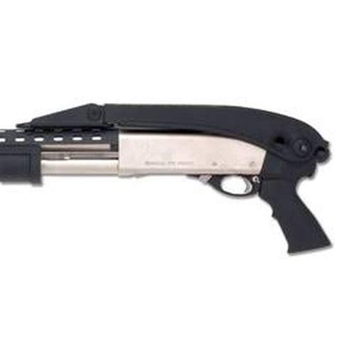 Top Folding Shotgun Stock Pros And Cons
