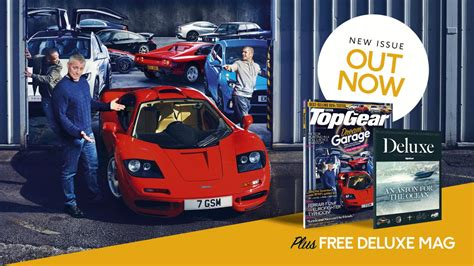 Top Gear Garage Make Your Own Beautiful  HD Wallpapers, Images Over 1000+ [ralydesign.ml]